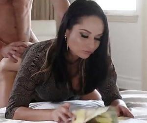 Brunette Pussy Videos