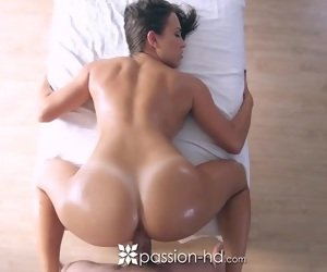 Pussy Tan Lines Videos