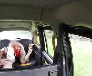 Taxi Videos